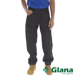 2 no. Action Work Trousers