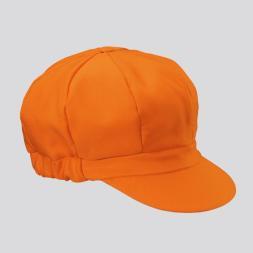 Toma Miami Unisex Hat