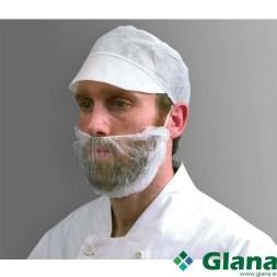 Non Woven Beard Masks