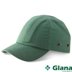 B-Brand Safety Baseball Cap
