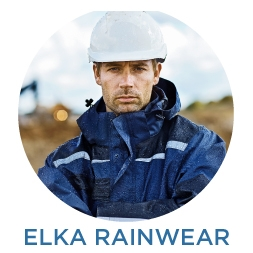 Elka Sale