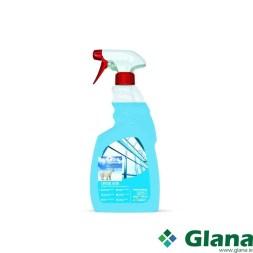 Crystal Vetri Glass Cleaner