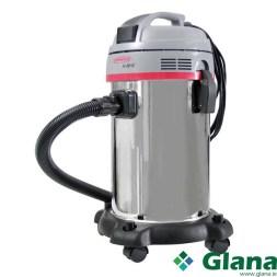 SPRINTUS Compact Wet Dry Vacuum N28/1