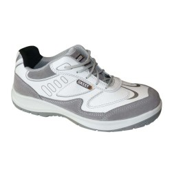DASSY Safety Shoes Neptunus