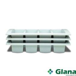 Araven Cutlery Tray