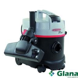 SPRINTUS T11 EVO Vacuum Cleaner