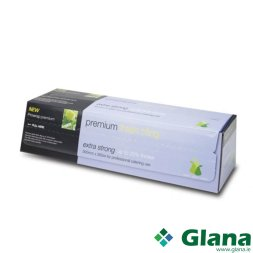 Prowrap Clingfilm