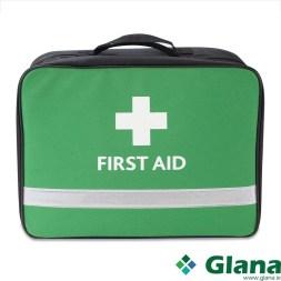 RELISPORT Stadium First Aid Kit