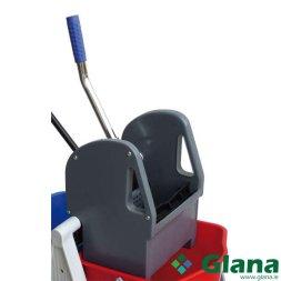 SPRINTUS Wringer for Mop Buckets