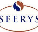 Seerys logo