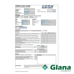 961-230 Safety-related monitoring (STK protocol) Safety-related monitoring (STK protocol)