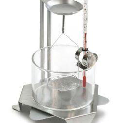 ACS-A03 Set for density determination of liquids and solids with density = 1 Set for density determination of liquids and solids with density = 1