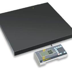 MXS 300K100M Adiposity-scale Max 300 kg: e=0