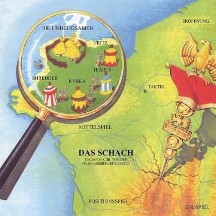 Asterix-Schach-Die-Unbeugsamen-Glarean-Magazin