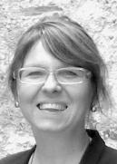 Joanna Lisiak - Lyrik und Prosa - Glarean Magazin