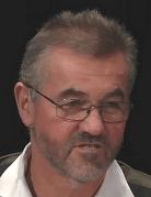 Joschi Anzinger - Österreichischer Schriftsteller und Satiriker - Glarean Magazin