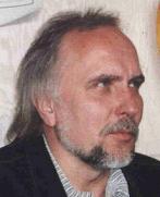 Karl-Heinz Schreiber