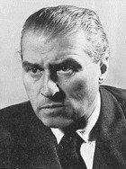 Carl Zuckmayer (1896-1977)