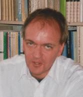 Daniel Mylow - Schriftsteller - Glarean Magazin
