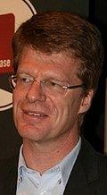 Physiker, Programmierer, Chessbase-Gründer, Schach-Fan: Matthias Wüllenweber