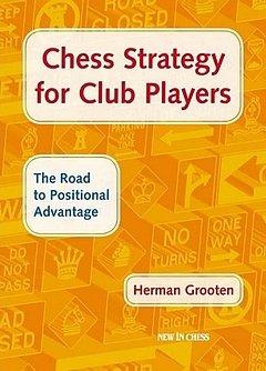 Herman Grooten: