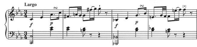 Beethovens