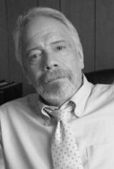 Rolf D. Sabel