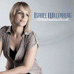 Isabel Willenberg - Vertraulich (CD)