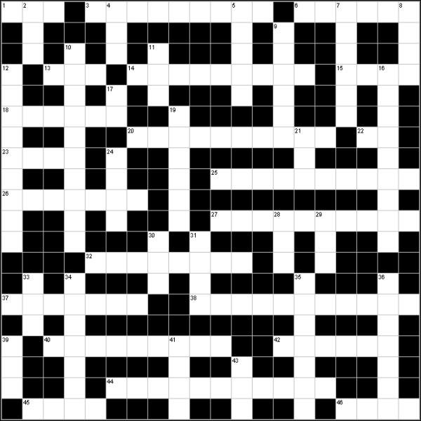 Schach_Kreuzwortraetsel_Glarean-Magazin_April-2011