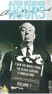 Originaltitel von Millars «Beast in View» in der TV-Serie «The Alfred Hitchcock Hour»