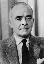 Fragen von existentieller Bedeutung aufgeworden: Richard Llewellyn (1906–1983)