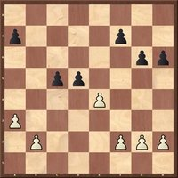 Sokolov: Gewinnen in d4-Bauernstrukturen: Basis-Struktur 3.3