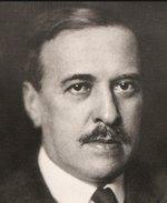 Hugo von Hoffmansthal