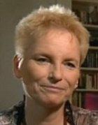 Auf den Spuren eines weltweiten Mythos: Germanistin Dr. Judith Klinger