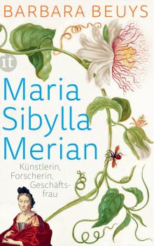 maria-sybilla-merian-beuys-cover-glarean-magazin