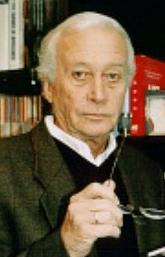 Wendel Schäfer: Über den Kopf (Groteske)