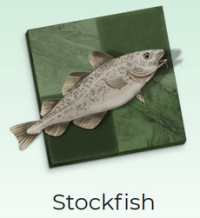 20 Jahre nach Deep Blue: Das mächtige Open-Source-Projekt Stockfish (Aus der Serie Brilliant Correspondence Chess Moves BCCM)