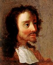 Hans Jakob Christoffel von Grimmelshausen (1622-1676)