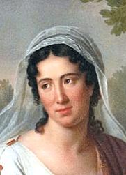 Rossinis Ehefrau und Muse: Die spanische Opernsängerin und Komponistin Isabella Colbran (1785-1845)