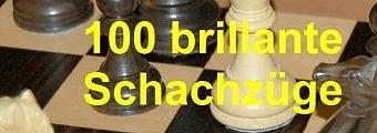 100 brillante Schachzüge - 340x120 - Banner-Werbung Glarean Magazin