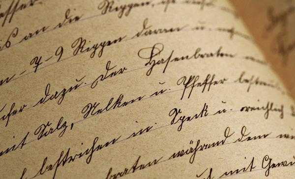 Johann Voß Warum Noch Gedichte Essay Glarean Magazin
