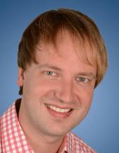 Alexander Köhler - Musikpädagoge - Glarean Magazin