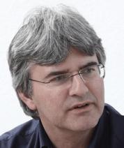 Stefan Breuer - Online-Schach für Amateur- und Hobbyspieler - Amazon-Buch - Portrait Glarean Magazin