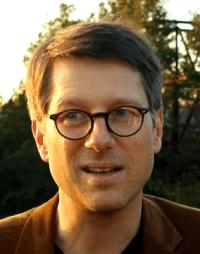 Jan Wagner - Lyrik-Schriftsteller - Glarean Magazin