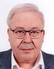 Ralf Binnewirtz - Schach-Korrespondent - Mitarbeiter Glarean Magazin