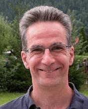Georg Cavallar (Geb. 1962)