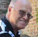 Heiner Brückner - Autor Glarean Magazin