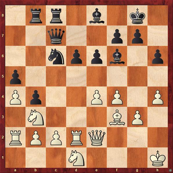 Komodo - LC0 - Leela Chess Artikel 2019 - Glarean Magazin