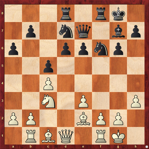 LC0 - Andscacs - Leela Chess Artikel 2019 - Glarean Magazin