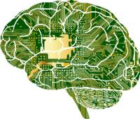 Goethe - Schach ist ein Prüfstein des Gehirns - Künstliche Intelligenz mit Computer - Glarean Magazin